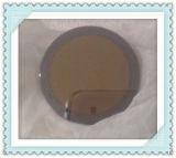 Le Germanium Plano-Convex lentilles, les lentilles optiques