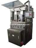 Tablet Press Machine com multifunções e Heavey Punching Pressão