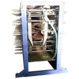 Bobina Winder Machine para PP Plastic Tape (S-STL-II)