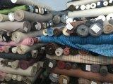 Tela Yarn-Dyed con alta calidad