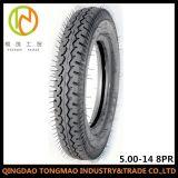 農業のタイヤ、潅漑のタイヤ、AGはTM500cを疲れさせる
