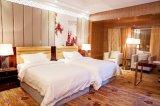 最高の高級ホテルの寝室の家具(NL-R003)