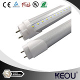 Indicatore luminoso del tubo di prezzi bassi LED con 3 anni di garanzia