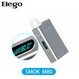 Аутентичные Smok Mod Xpro M80 плюс (4400Ма/ч)