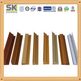 Accesorios de PVC de los paneles del techo fabricante de China