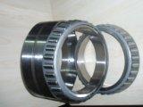 Rodamiento de rodillos cónicos de doble fila/Rodamiento cónico 352048X2