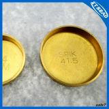 Bujão de Congelamento para kits de reparação