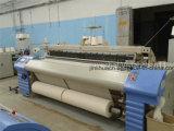 空気ジェット機の織機の外科包帯のガーゼの編む機械
