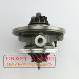 Chra (cartucho) para los turbocompresores de Gt1544V 782403-5001/28201-2A400