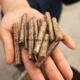 محلّيّ صنع كريّة طينيّة إنتاج [بيومسّ] كريّة طينيّة مطحنة خشبيّة كريّة طينيّة آلة
