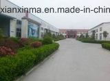 red del acoplamiento de la fibra de vidrio de 145gr 160gr en la venta de la fábrica directa