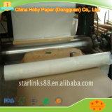 Bondpapier 60g für CAD-Zeichnung in der Textilfabrik
