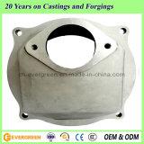 Engine (ADC-08)를 위한 주물 Engine Part/Aluminum Die Casting Part