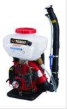 Het Stofdoek van de Mist van de benzine (m3wf18-3)
