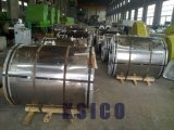 Cr 304 Ba Bobine en acier inoxydable à Foshan