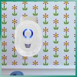 Ozon-freundliche Produkt-Mini-Ozon-Luft-Reinigungsapparate