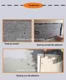 Ciment adhésif en céramique générale imperméable à l'eau