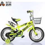 """BMX caçoa a bicicleta das bicicletas 12 dos miúdos de Malaysia bicicleta de """" 16 """" 20 """" crianças"""