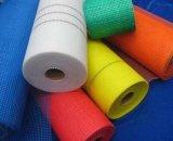 Acoplamiento Álcali-Resistente de la red de la fibra de vidrio de la venta directa de la fábrica