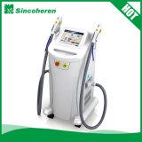 Удаление Equipment&Machine волос Shr&E-Света Vertica IPL