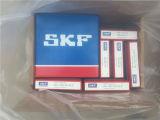 Шаровой подшипник паза подшипника SKF E2 6305ent/C4 Zz энергии эффективный глубокий