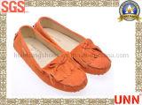 Chaussure occasionnelle de mode (SD8090)
