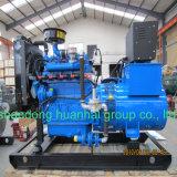 5kw al generatore del diesel 800kw