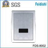 Verborgen Selbsttoiletten-Straßenreiniger (FDS-8002) anbringen