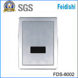 Encubierto instalar la máquina de enjuague auto del tocador (FDS-8002)