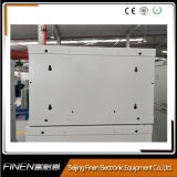 China 19 '' Telecom Network Lockable Server Rack