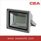 Высокое качество тип SMD Светодиодный прожектор (30W)