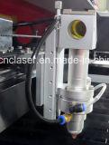 Laser de acero de madera 1325 del CNC de la cortadora del laser