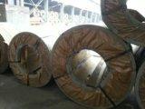 Клад из нержавеющей стали для номерного знака резервуар для хранения химических веществ