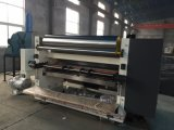 Sf-280 Vacuum Adsorption Corrugated Single Facer