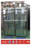 Auto Glas voor de Caravan van NOS/Urvan Bestelwagen 86-97 Uitgebreide Chassis