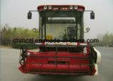 4lz-7 de de beste Rijst van de Prijs en Maaimachine van de Tarwe