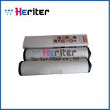 0532140159 Busch Vakuumpumpe-Öl-Nebel-Filter