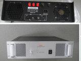Hight Power 2000W Post Power Amplifier