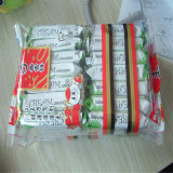 En el Edge Multi-Rows Biscuit Wrapper