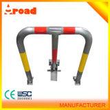 Fabrication Aroad m Shape du frein de stationnement