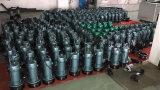 Qdx1.5-17-0.37 Bombas de água submersível elétrica sem interruptor de flutuação