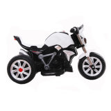 Rad-Minikind-elektrisches Motorrad des Tianshun Fabrik-Hersteller-3