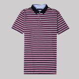 La Chine Fabricant polo t shirts pour les hommes doux et respirant hommes chemises polo Fitness du Mans Polo