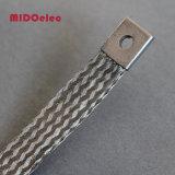 Conector de cable eléctrico flexible del OEM de la oferta de la fábrica