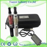 EGO libero sano dell'atomizzatore CE4 per EGO-U con il sacchetto di EGO