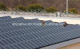 панель солнечных батарей 150W 250W 300W Mono поли с фабрикой хорошего качества и конкурентоспособной цены сразу к Австралии, России, Пакистану, Афганистану, Ирану, Нигерии и Индии