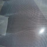 Alma Alloy Wire Window Screen (de telling van het netwerk 14*14)