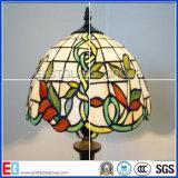 Neuer Typ Buntglas (dekoratives Glas, farbiges Glas