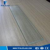 공간 또는 Bronze/Blue/Green/Nashiji/Obscured Louver Glass