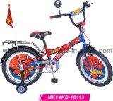 Велосипед 18 детей дюйма (MK14KB-18113)
